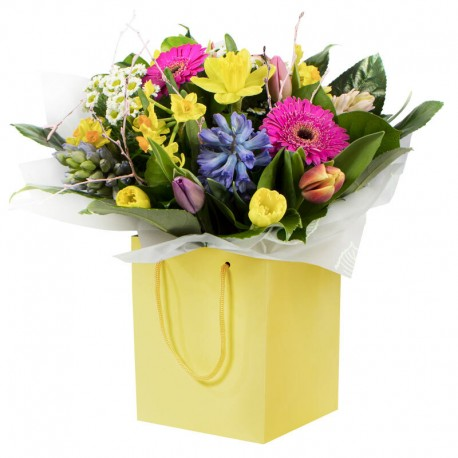 Flowers by Occasion